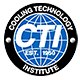 Member of Cooling Technology Institute